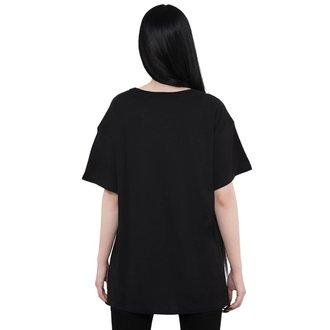 t-shirt donna - Don't Belong Relaxed - KILLSTAR, KILLSTAR