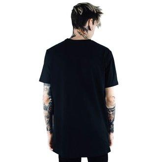 t-shirt uomo - Don't Belong - KILLSTAR, KILLSTAR