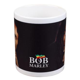 Tazza BOB MARLEY, NNM, Bob Marley