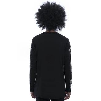 Maglietta da uomo a maniche lunghe KILLSTAR - Elixir, KILLSTAR