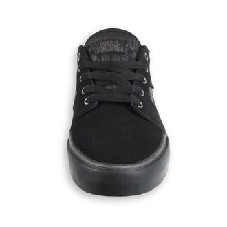 scarpe da ginnastica basse unisex - Metal Mulisha - METAL MULISHA, METAL MULISHA