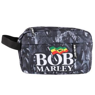 Borsa BOB MARLEY - COLLAGE, Bob Marley