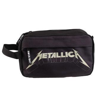 Borsa METALLICA - LOGO, Metallica