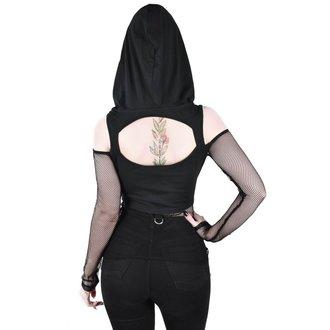 t-shirt donna - Exit Wound - KILLSTAR, KILLSTAR