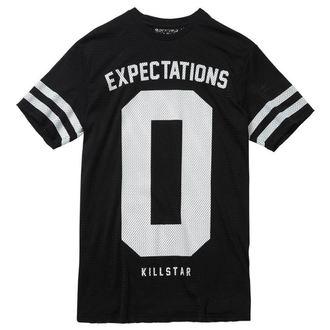 t-shirt unisex - EXPECTATIONS - KILLSTAR, KILLSTAR