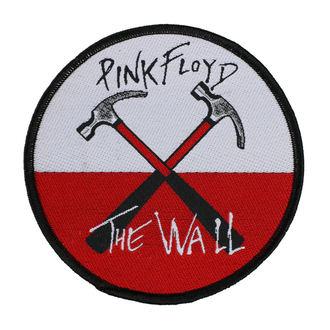 toppa PINK FLOYD - HAMMERS - RAZAMATAZ, RAZAMATAZ, Pink Floyd