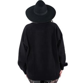 Maglione da donna KILLSTAR - Fearless, KILLSTAR