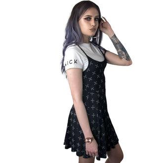 Vestito da donna FEARLESS - HAZY, FEARLESS