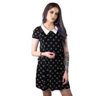 Vestito da donna FEARLESS - JINK BAMBI, FEARLESS