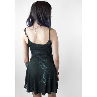 Vestito da donna FEARLESS - INSOMNIA, FEARLESS
