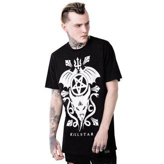 t-shirt uomo - FOLKLORE - KILLSTAR, KILLSTAR