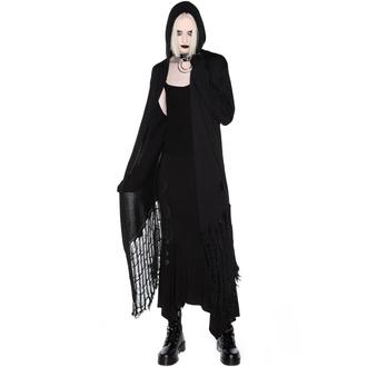 Stiloso maglione unisex (cardigan) KILLSTAR - Freak Like Me, KILLSTAR