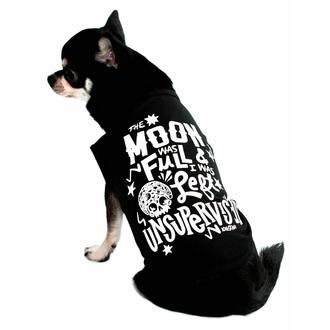 Vestito per cani KILLSTAR - Full Moon, KILLSTAR
