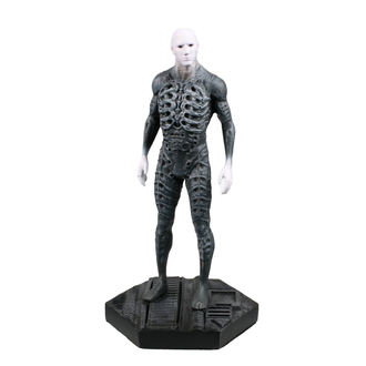 figura (Decorazione) The Alien & Predator  - Prometheus, NNM, Alien - Vetřelec