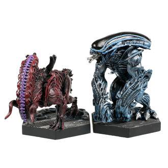 figura (Decorazione) Aliens - Retro - Gorilla Alieno & Toro Alieno, Alien - Vetřelec