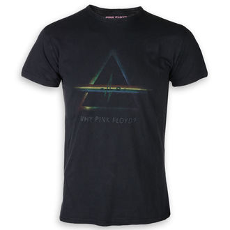 t-shirt metal uomo Pink Floyd - Why Vtge - ROCK OFF, ROCK OFF, Pink Floyd