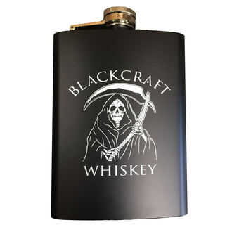 Fiaschetta BLACK CRAFT - Reaper, BLACK CRAFT