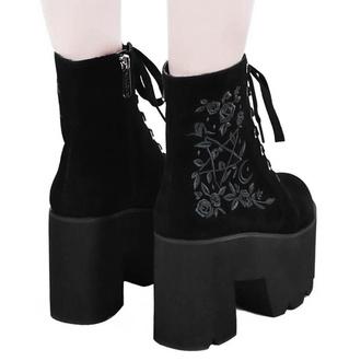 scarpe con cuneo - KILLSTAR