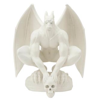 Decorazione KILLSTAR - Gargoyle Statuette - BONE, KILLSTAR