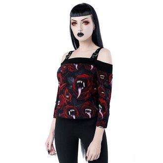 t-shirt donna - Genesis - KILLSTAR, KILLSTAR