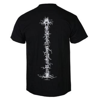 t-shirt metal uomo Tsjuder - DESERT NORTHERN HELL - RAZAMATAZ, RAZAMATAZ, Tsjuder