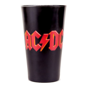 Bicchiere  AC  /  DC  - GB posters, GB posters, AC-DC