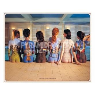 Poster - Pink Floyd (Back Catalogo) - GPP0505, PYRAMID POSTERS, Pink Floyd