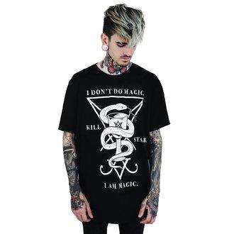 t-shirt uomo - Grail - KILLSTAR, KILLSTAR