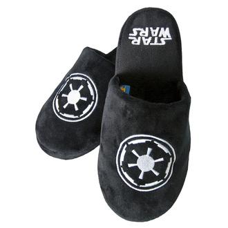 pantofole unisex Star Wars - NNM, NNM, Star Wars