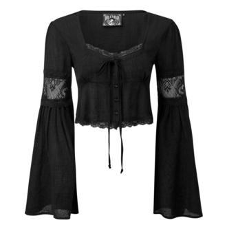 t-shirt donna - Haight Harlow - KILLSTAR - KSRA000975