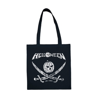 Borsa HELLOWEEN - Pirate - NUCLEAR BLAST, NUCLEAR BLAST, Helloween