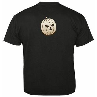 Maglietta da uomo HELLOWEEN - Helloween Cover - NUCLEAR BLAST, NUCLEAR BLAST, Helloween