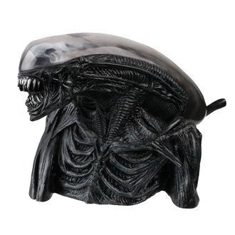 decorazione salvadanaio (figurina) Alieno - Covenant Bust Bank Xenomorph 1, Alien - Vetřelec