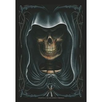 Bandiera Spiral - Full Death, SPIRAL