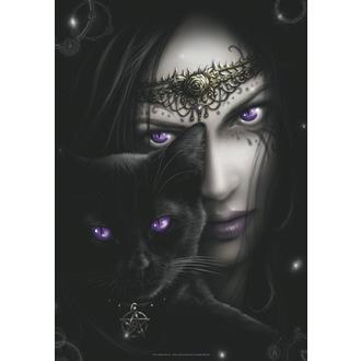 Bandiera Spiral - Cats Eyes, SPIRAL