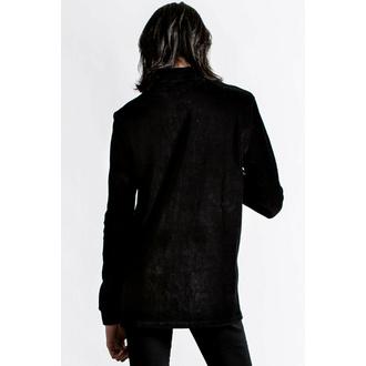 Maglietta a maniche lunghe unisex KILLSTAR - High Hopes - Nero, KILLSTAR