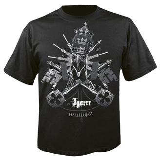 maglietta IGORRR - Vatikan - NUCLEAR BLAST, NUCLEAR BLAST