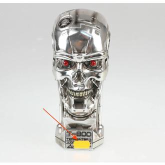 decorazione (scatola) Terminator 2 - NENOW - B1427D5 - DANNEGGIATO, NNM, Terminator