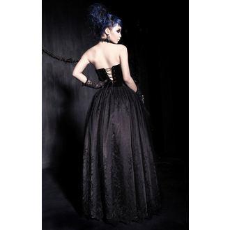vestito PUNK RAVE - Baroness, PUNK RAVE