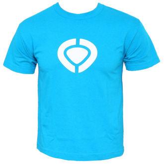 t-shirt street bambino - Icon - CIRCA, CIRCA