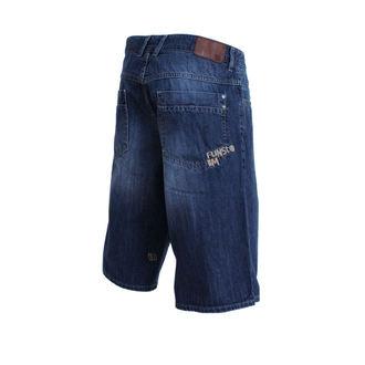 pantaloncini uomo (Jeans) FUNSTORM, FUNSTORM