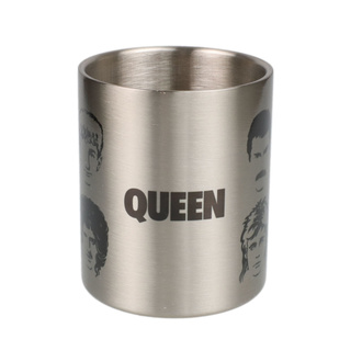 Tazza QUEEN - FACES - GB posters, GB posters, Queen