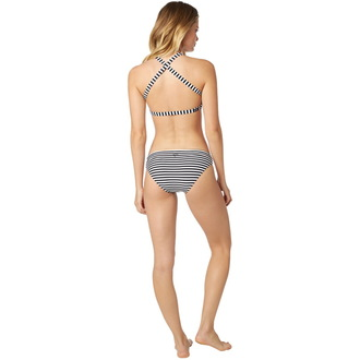 Bikini Da donna FOX - Jail Break - capestro - Nero / bianca, FOX