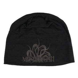 Beanie Meshuggah -  Logo / Spine - RAZAMATAZ, RAZAMATAZ, Meshuggah
