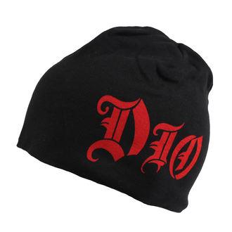 Beanie Dio - Logo / Murray - RAZAMATAZ, RAZAMATAZ, Dio