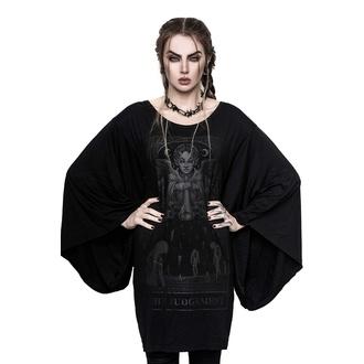 Abito da donna (tunica) KILLSTAR - Judgment Kimono, KILLSTAR