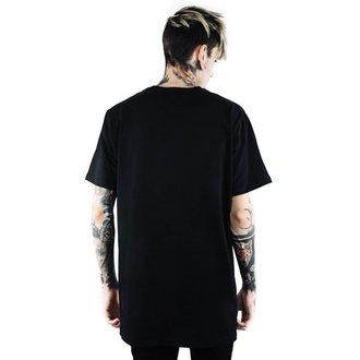 t-shirt uomo - Judgement - KILLSTAR, KILLSTAR
