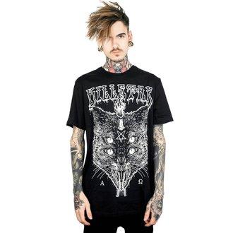 t-shirt uomo - Juju - KILLSTAR, KILLSTAR