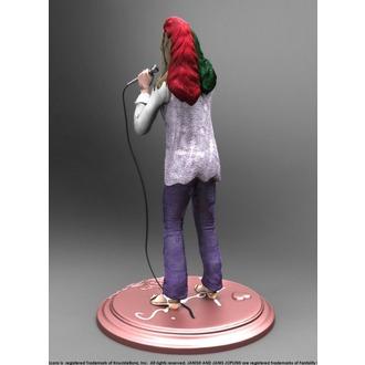 Statua/ figura Janis Joplin - Rock Iconz, Janis Joplin