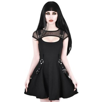 Da donna vestito KILLSTAR - Kounter Kulture - KSRA000789